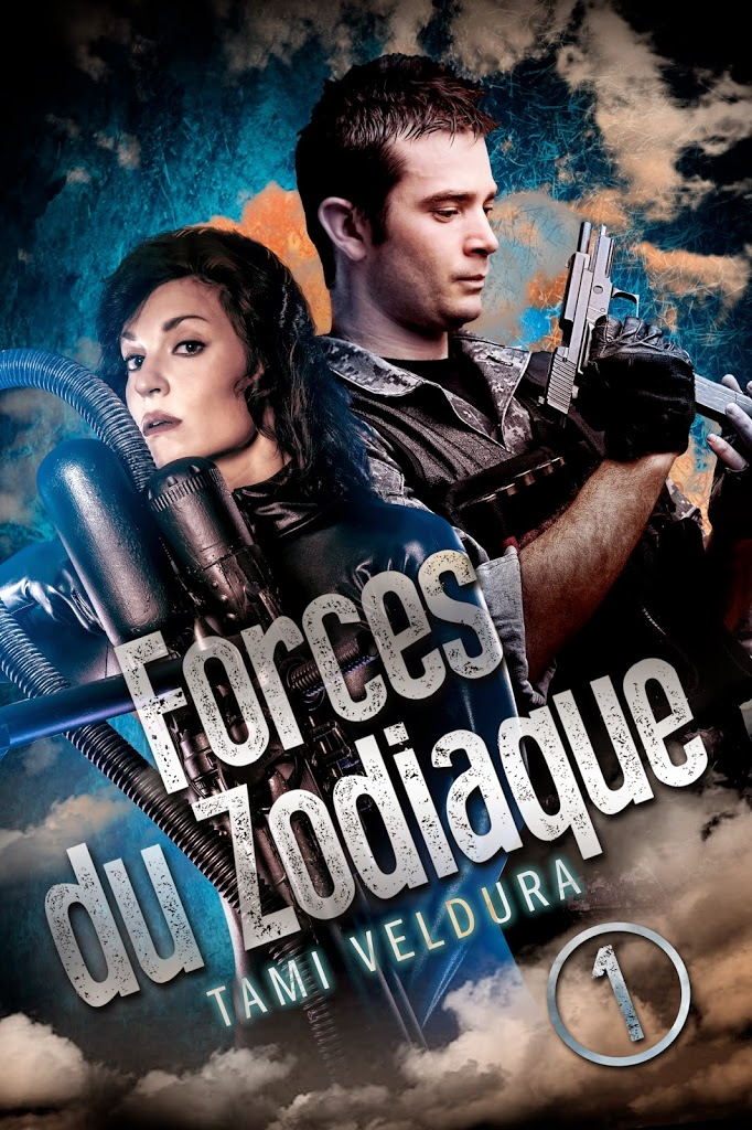 French Translation, Zodiac Forces