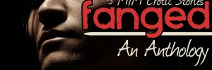 fanged cover